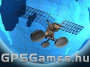 GPSGames